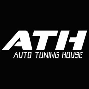 ath logo sm