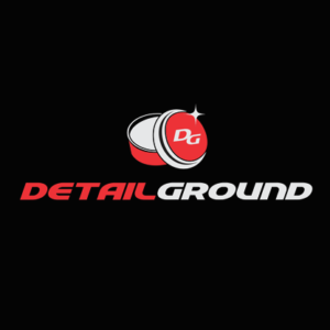 detailg logo sm