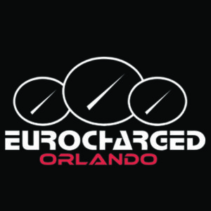 eurocharged1 sm