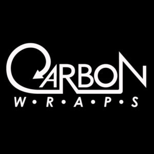 CARBON WRAPS 150DPI SM