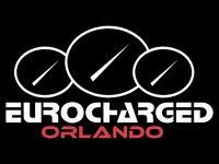 eurocharged5